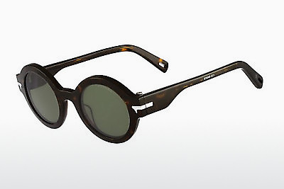 Gafas de visión G-Star RAW GS604S FAT WILTON 214 - Havanna