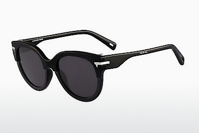 Gafas de visión G-Star RAW GS618S STEP FAGAN 001 - Negras
