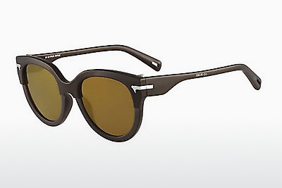 Gafas de visión G-Star RAW GS618S STEP FAGAN 211 - Grises