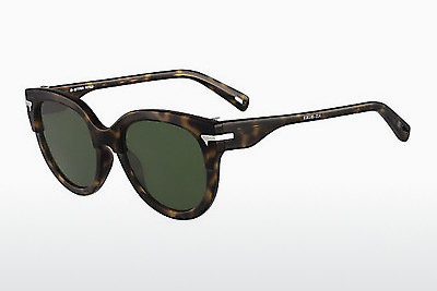 Gafas de visión G-Star RAW GS618S STEP FAGAN 214 - Havanna