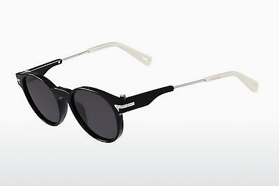 Gafas de visión G-Star RAW GS647S SHAFT STORMER 001 - Negras