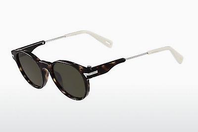 Gafas de visión G-Star RAW GS647S SHAFT STORMER 214 - Havanna