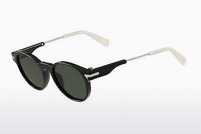 Gafas de visión G-Star RAW GS647S SHAFT STORMER 304 - Verdes