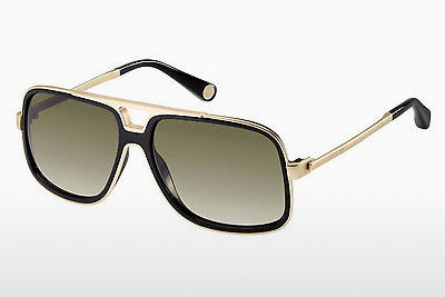 Gafas de visión Marc Jacobs MJ 513/S 0NZ/HA - Marrones, Oro, Negras