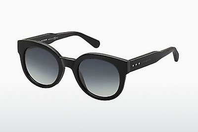 Gafas de visión Marc Jacobs MJ 588/S 807/HD