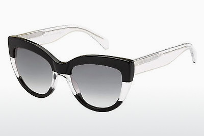 Gafas de visión Marc MMJ 455/S AS0/LF