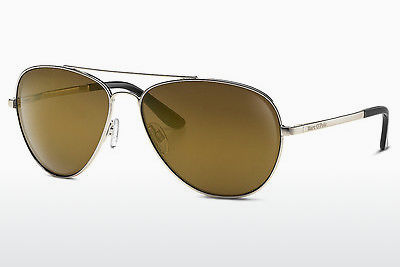 Gafas de visión Marc O Polo MP 505033 20 - Oro