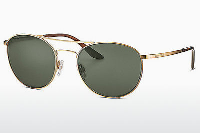 Gafas de visión Marc O Polo MP 505045 20 - Oro
