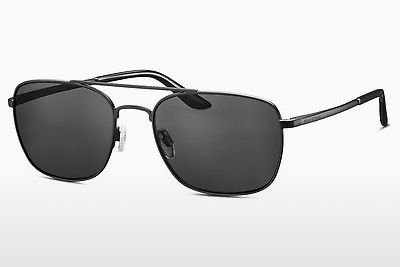 Gafas de visión Marc O Polo MP 505055 10