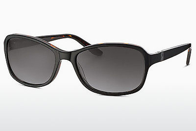 Gafas de visión Marc O Polo MP 506090 10 - Negras