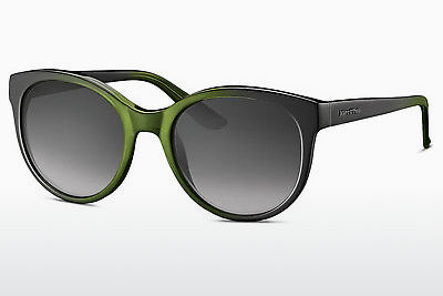 Gafas de visión Marc O Polo MP 506099 40 - Verdes