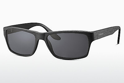 Gafas de visión Marc O Polo MP 506101 10 - Negras