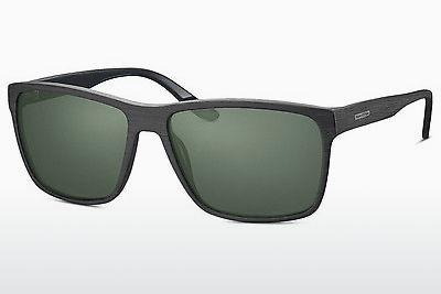 Gafas de visión Marc O Polo MP 506109 30 - Grises