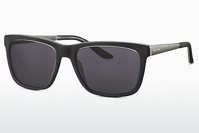 Gafas de visión Marc O Polo MP 506115 10