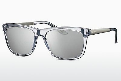 Gafas de visión Marc O Polo MP 506115 30