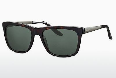 Gafas de visión Marc O Polo MP 506115 60