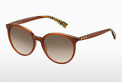 Gafas de visión Max Mara MM LIGHT III NNO/JD - Blancas