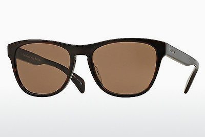Gafas de visión Paul Smith HOBAN (PM8254SU 153773) - Marrones