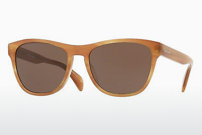 Gafas de visión Paul Smith HOBAN (PM8254SU 154673) - Naranjas
