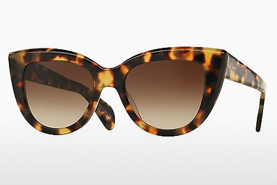 Gafas de visión Paul Smith LOVELL (PM8259SU 154513) - Marrones, Havanna