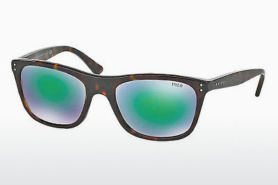 Gafas de visión Polo PH4071 50033R
