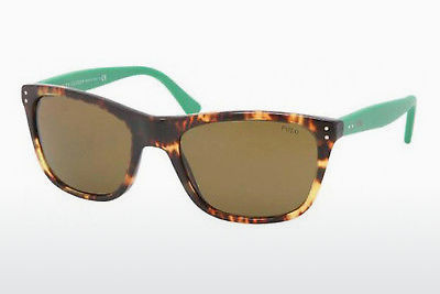 Gafas de visión Polo PH4071 538473 - Marrones