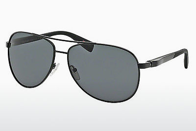 Gafas de visión Prada Sport NETEX COLLECTION (PS 51OS 1BO1A1) - Negras