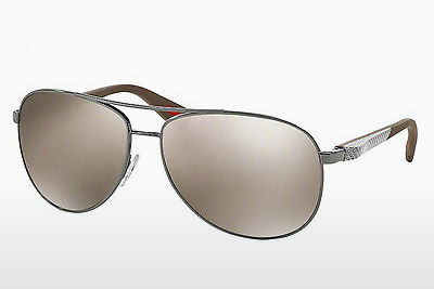 Gafas de visión Prada Sport NETEX COLLECTION (PS 51OS 5AV1C0) - Grises