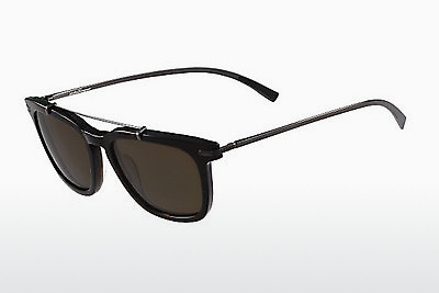 Gafas de visión Salvatore Ferragamo SF820SP 214 - Marrones, Havanna