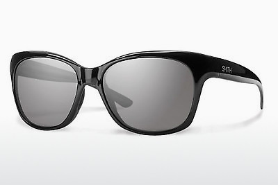 Gafas de visión Smith FEATURE D28/7K - Negras