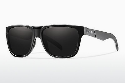Gafas de visión Smith LOWDOWN/N DL5/3G - Negras