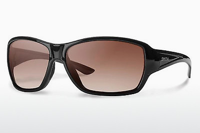 Gafas de visión Smith PURIST D28/7K - Negras
