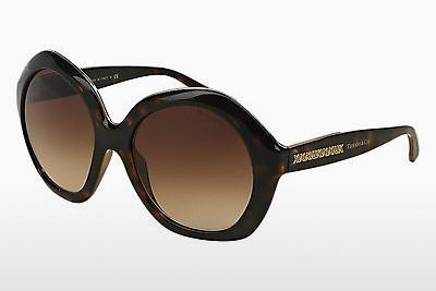 Gafas de visión Tiffany TF4116 80153B - Marrones, Havanna