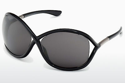 Gafas de visión Tom Ford Whitney (FT0009 199)