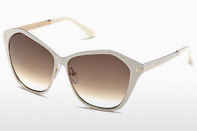 Gafas de visión Tom Ford Lena (FT0391 25F) - Concha