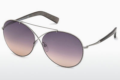 Gafas de visión Tom Ford FT0394 15B - Grises