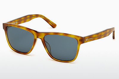 Gafas de visión Web Eyewear WE0161 53V - Havanna, Yellow, Blond, Brown