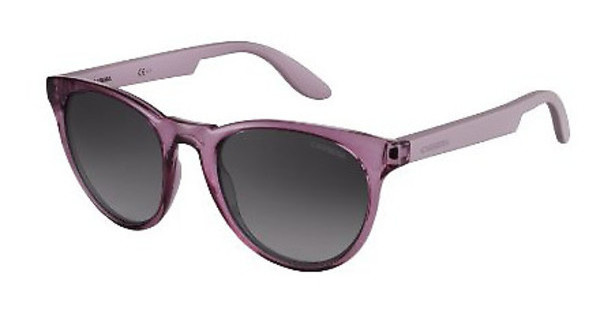 Carrera CARRERA 5033/S T3M/IC GREY MS SLVPINK MAUV