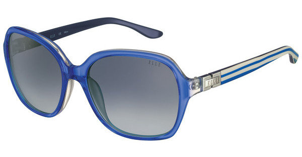 Elle EL14832 NV blue