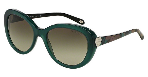Tiffany TF4113 81953M GREEN GRADIENTGREEN