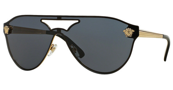 Versace VE2161 100287 GRAYGOLD