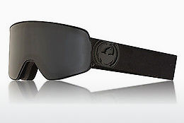 Gafas de deporte Dragon DR NFX2 ONE 331