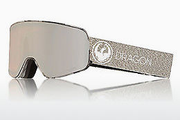 Gafas de deporte Dragon DR NFX2 TWO 255
