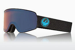 Gafas de deporte Dragon DR NFX2 TWO 334