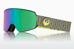 Gafas de deporte Dragon DR NFX2 TWO 971
