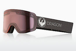 Gafas de deporte Dragon DR NFXS PH 341
