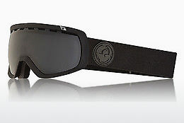 Gafas de deporte Dragon DR ROGUE BASE 348