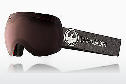 Gafas de deporte Dragon DR X1 ONE 341