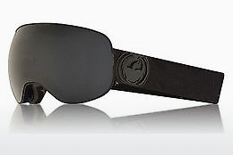 Gafas de deporte Dragon DR X2 THREE 331