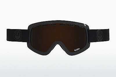 Gafas de deporte Dragon DR D1 FOUR 050